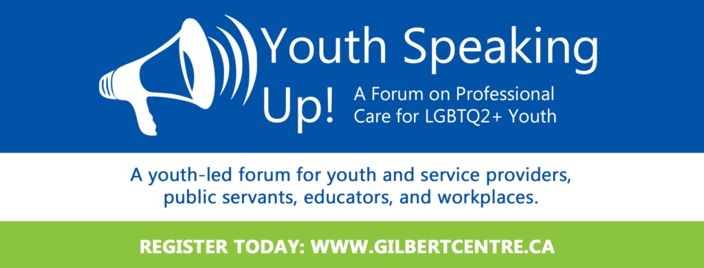 Youth Speaking Up 2