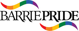 barriepride_logo
