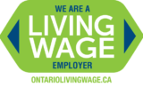 livingwageemployer