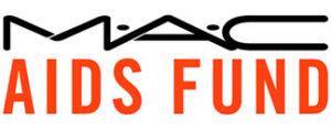 macaidsfund_logo