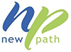 newpath logo
