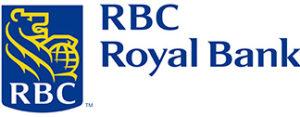 rbcbank_logo