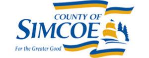 simcoecounty_logo