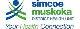 simcoemuskokahealth_logo