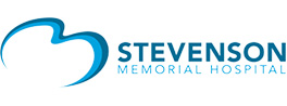stevensonhospital_logo