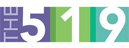 the519_logo