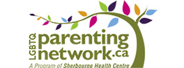 theparentingnetwork_logo