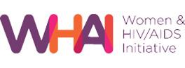 whai_logo