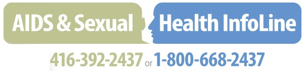 Sexual health experts in gilbert