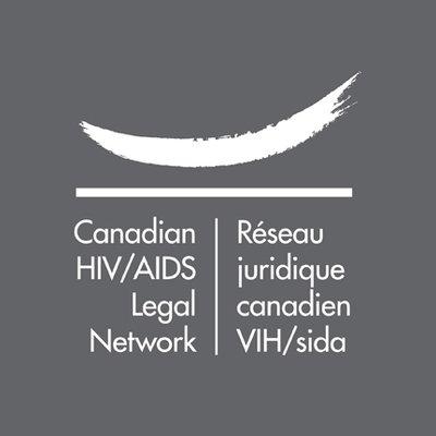 CHALN Logo