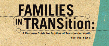 Families in TRANSiiton