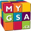MyGSAVectorCubeEN-400x400-250x250