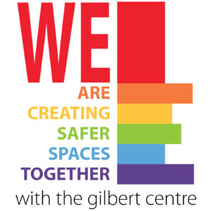 We are creating safer spaces together3