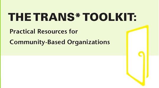 trans toolkit