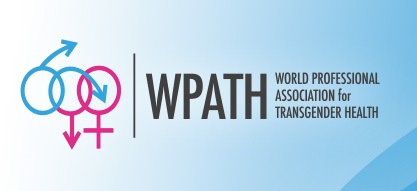 world professional association for transgender health